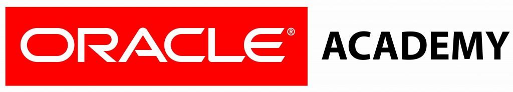 Oracle Academy Logo2