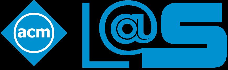 L@S 2020